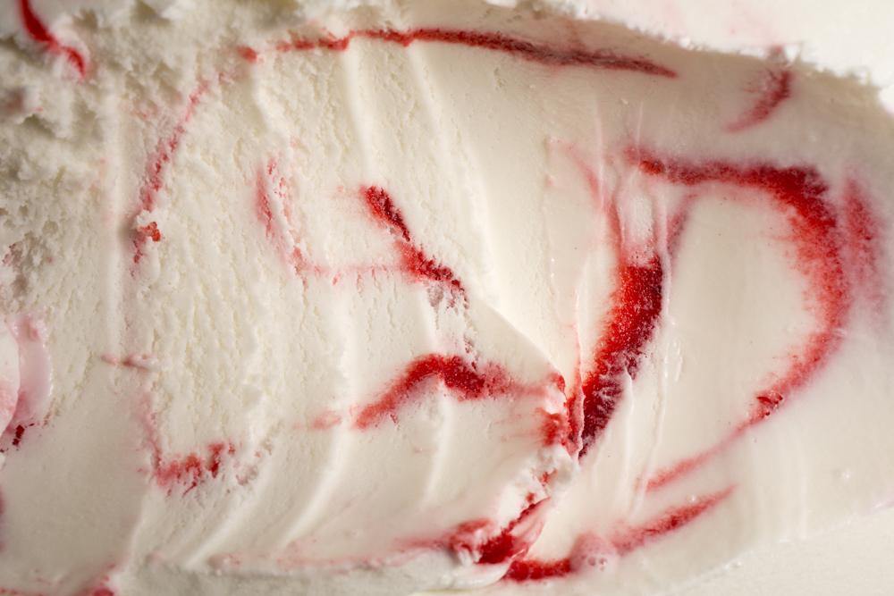 Ice Cream Unl Dairy Store University Of Nebraska Lincoln