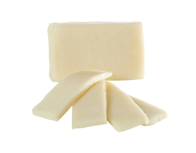 New York Cheddar Cheese